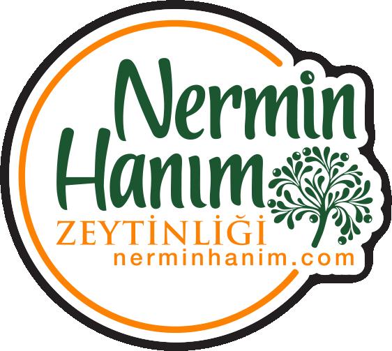 Nermin Hanım Blog