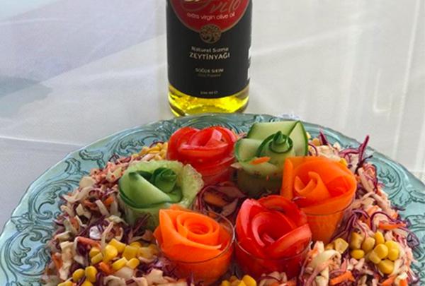 kis salatasi tarifi gullerin tarifleri