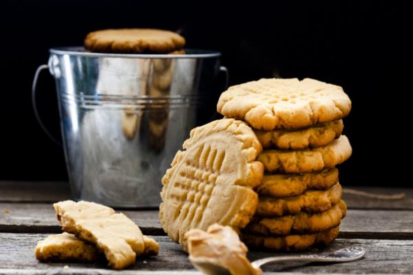 lor kurabiye